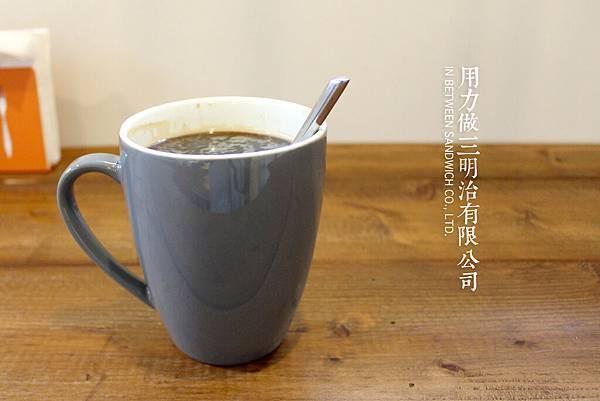 IMG_5357-1.jpg
