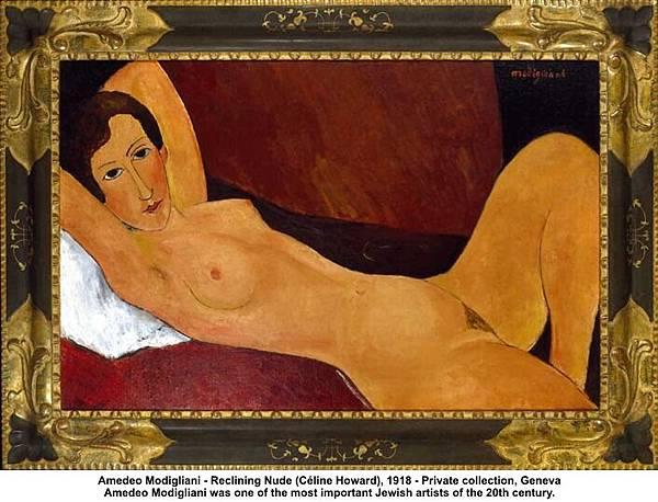 Modigliani_Reclining_Nude.jpg