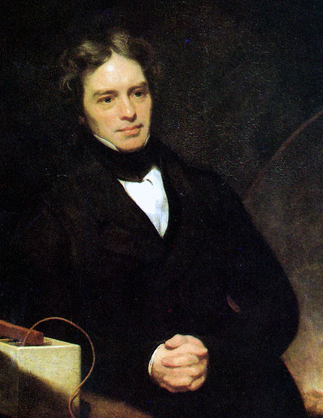 463px-M_Faraday_Th_Phillips_oil_1842.jpg