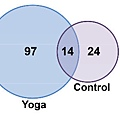瑜珈練習基因-1.tif