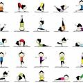瑜珈練習基因-3.tif