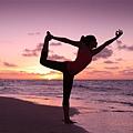 瑜珈練習基因-0.tif