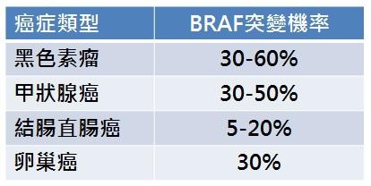 BRAF-癌症突變機率.jpg
