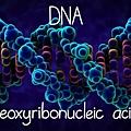 DNA.tif