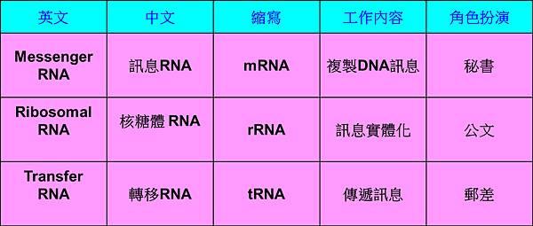 RNA表格.tif