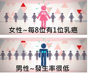 乳癌發生率.png