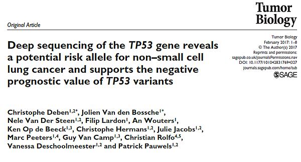 肺癌-TP53預後文獻.png