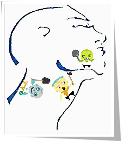 頭頸癌.png