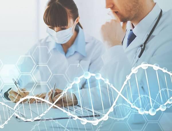 基因檢測封面圖.jpg.tif