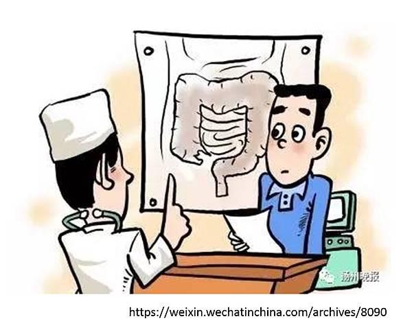 息肉治療追蹤-0.tif