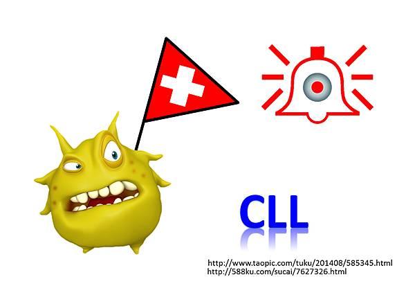 CLL-biomarker.tif