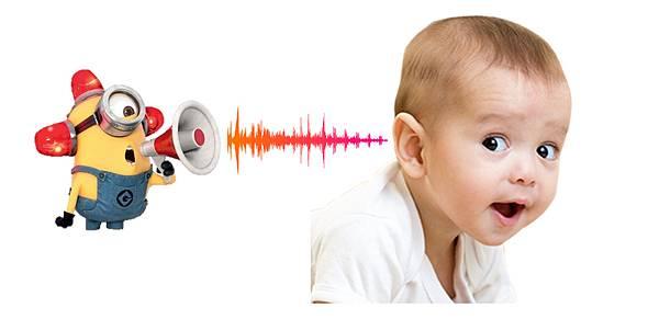 聽損基因-封面.tif