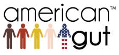 美國腸道計畫-封面.tif