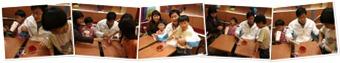 檢視 2010.03.14 倫爸生日