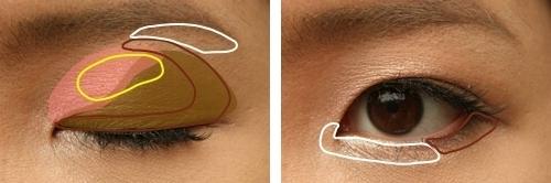 0511C眼妝化法.jpg