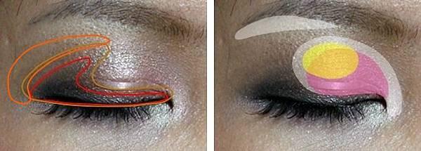 眼影畫法1.jpg