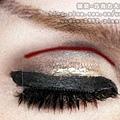 eye02.jpg