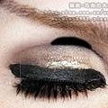 eye05.jpg