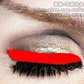 eye07.jpg