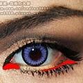 eye08.jpg