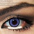 eye09.jpg