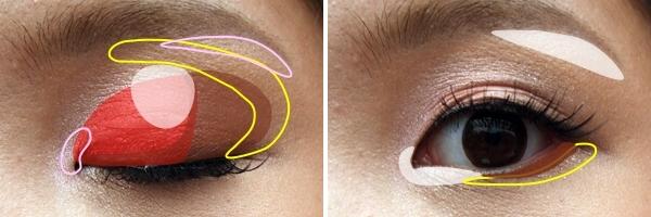 眼影化法.jpg