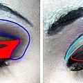 眼影畫法.jpg