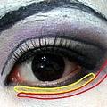 眼影畫法2.jpg