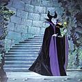 瑪列費森女巫Maleficent.jpg