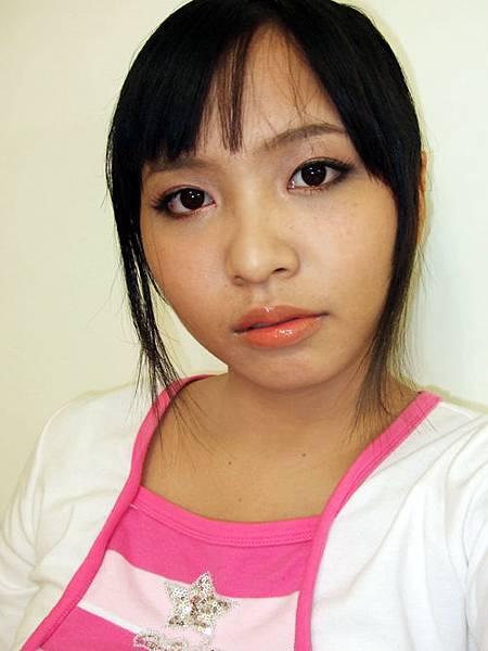 完妝03.JPG