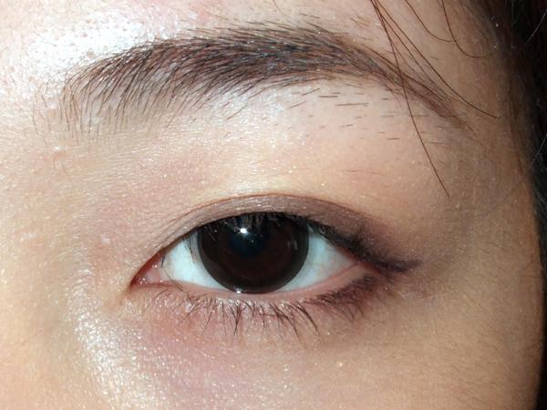 eye-br.JPG