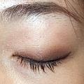 eye-br02.JPG