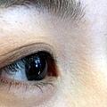 eye-br03.JPG