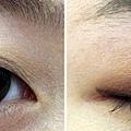 eye-br04.jpg