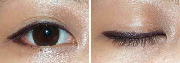 eye-liner.jpg