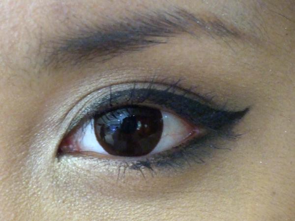 eyes-gr03.JPG