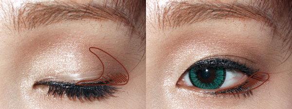 eye002.jpg