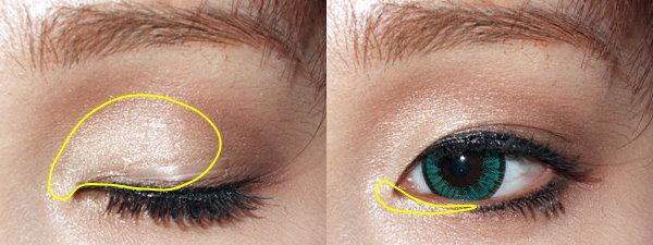 eye003.jpg