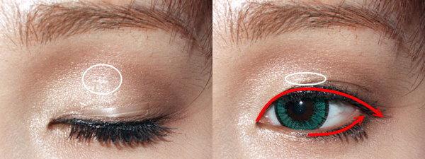 eye004.jpg