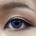 眼部-日光1.JPG