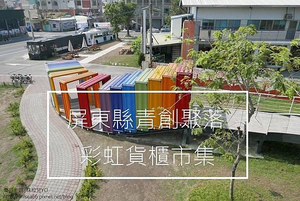 image000_结果.jpg