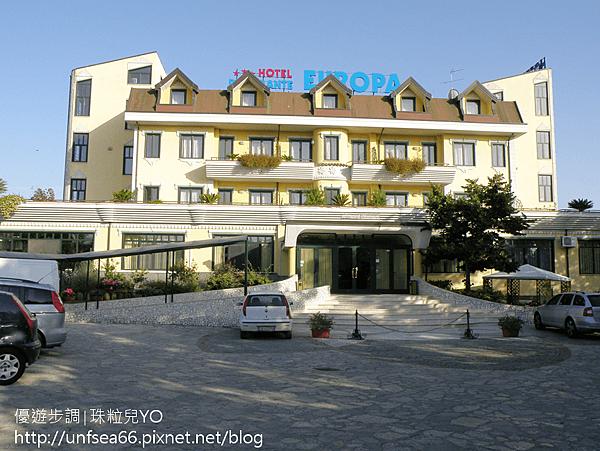 image002_優遊步調照片- 義大利歐羅巴餐廳酒店(Hotel Ristorante Europa) .png