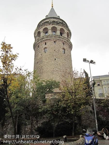 image0001_優遊步調照片-土耳其加拉達塔 (Galata Kulesi).jpg