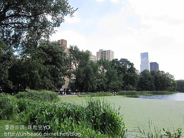 image033_優遊步調照片-美國紐約中央公園 (New York Central Park).jpg