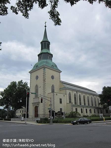 image025_優遊步調照片-美國麻州Worcester伍斯特城市旅遊.jpg