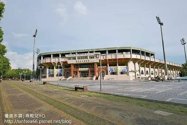 image009-優遊步調-嘉義公園(威震甲子園).jpg
