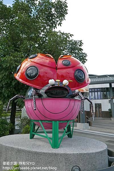 image007_優遊步調照片-嘉義檜意森活村(在地有禮區).jpg