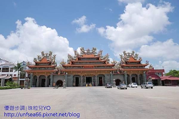 image001_YoYoTempo_台南鹿耳門天后宮Luermen Tianhou Temple.jpg