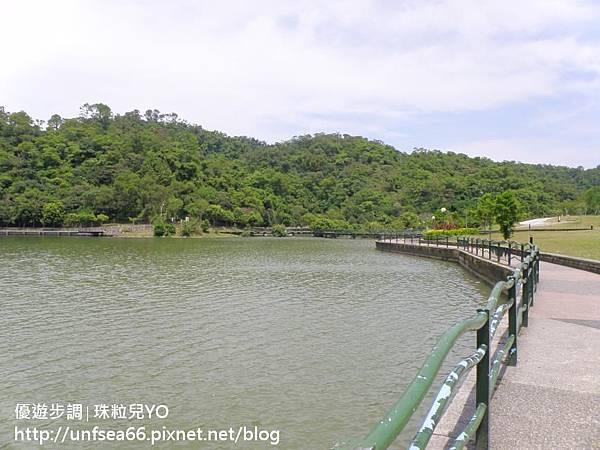 image015_YoYoTempo_宜蘭龍潭湖.jpg