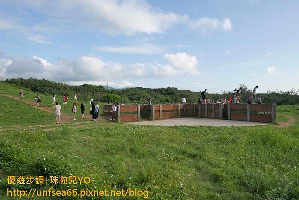 image001_YoYoTempo_新北老梅迷宮與富貴角燈塔.jpg